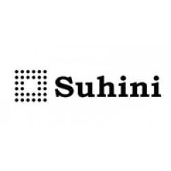 Suhini
