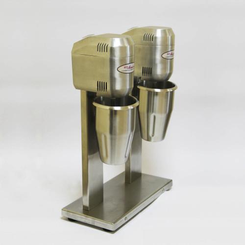 Міксер для коктейлів MixMaster DM-B-20