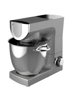Планетарна тістомісильна машина GASTRORAG QF-EF723