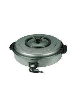 Сковорода GASTRORAG CPP-55A