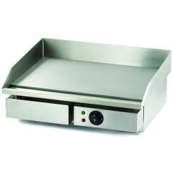 Сковорода GASTRORAG GH-EG-818