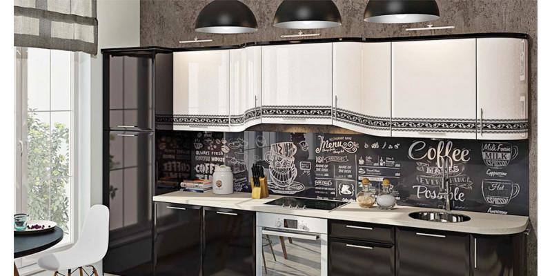 Профессиональная кухонная техника дома - уже не мечта, а реально