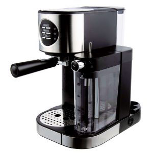 Кофеварочные машины