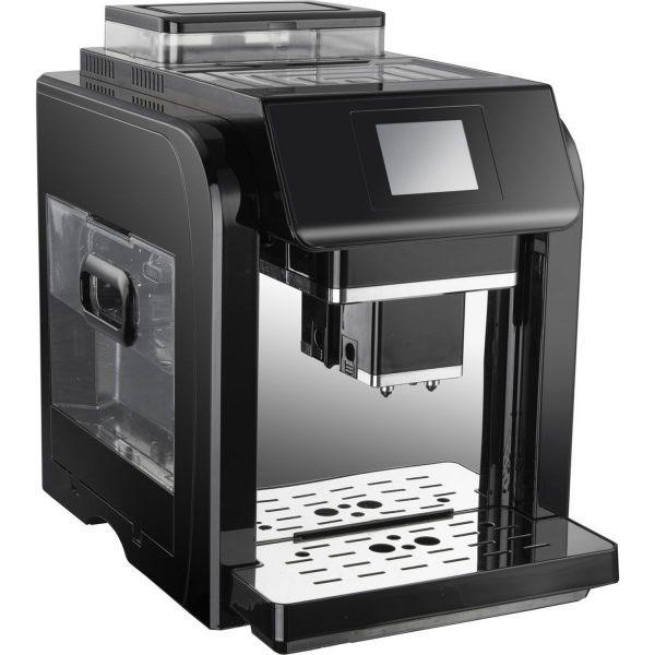 Кофеварочная машина автоматическая GASTRORAG CM-717
