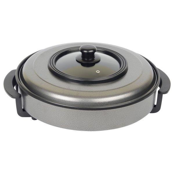 Сковорода GASTRORAG CPP-46A