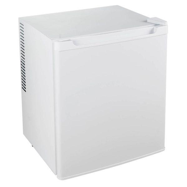 Холодильник термоэлектрический GEMLUX GL-BC38