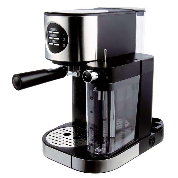Кофеварочная машина GEMLUX GL-CM-75C