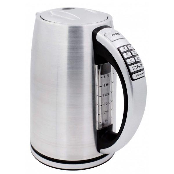 Чайник электрический GEMLUX GL-EK-9217WF