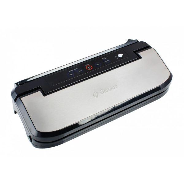 Вакуумная упаковочная машина GEMLUX GL-VS-169S