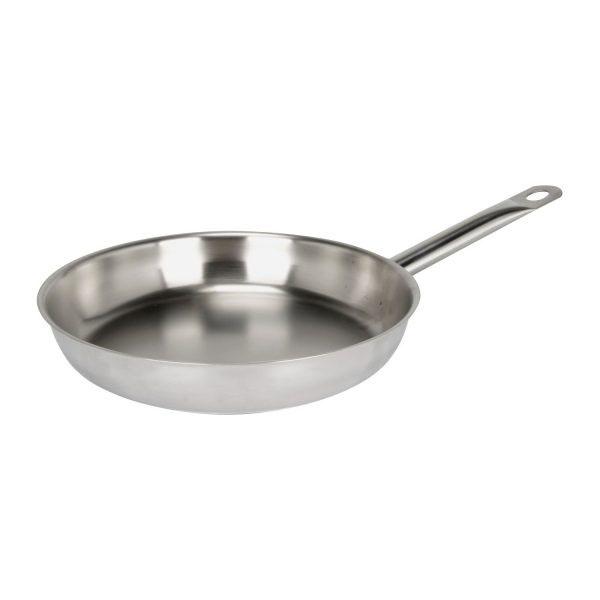 Сковорода SITRAM 531927
