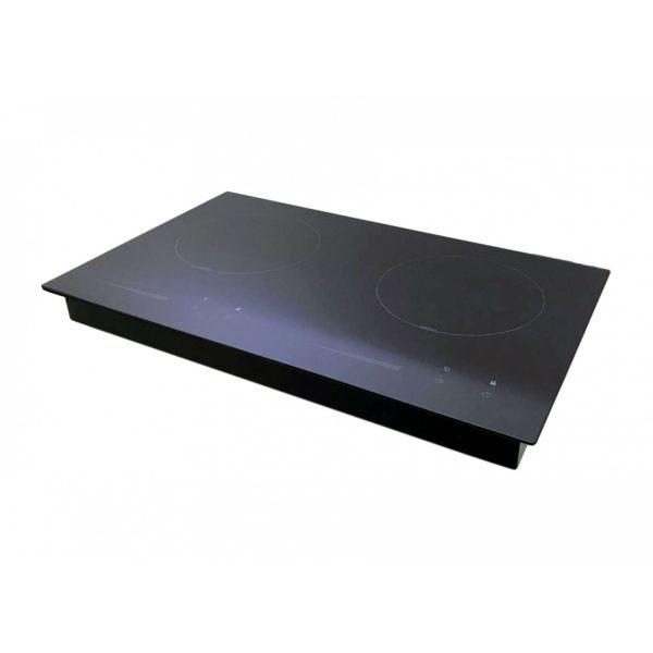 Плита комбинированная (индукционная/инфракрасная) GEMLUX GL-IPIC3400