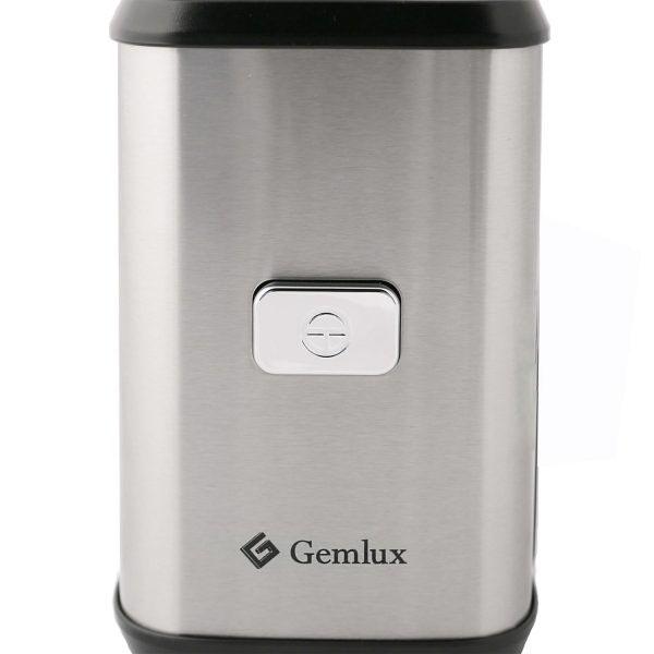 Фитнес-блендер GEMLUX GL-PB-3512