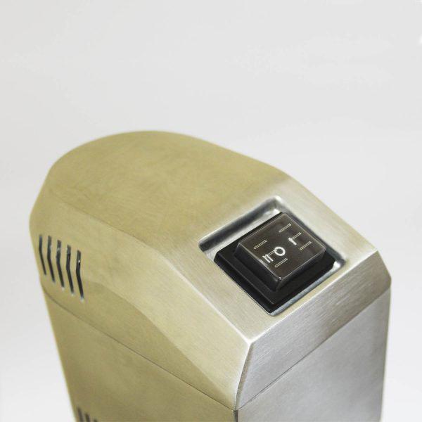 Миксер для коктейлей MixMaster DM-B-10