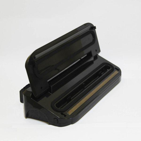 Вакуумная упаковочная машина Suhini GL-VS-169S-1