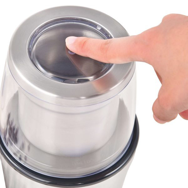 Кофемолка GEMLUX GL-CG998