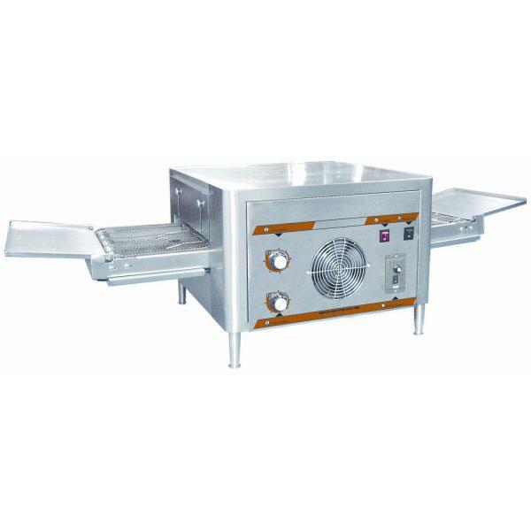 Печь конвейерная Gastrorag EP-VPS-8A